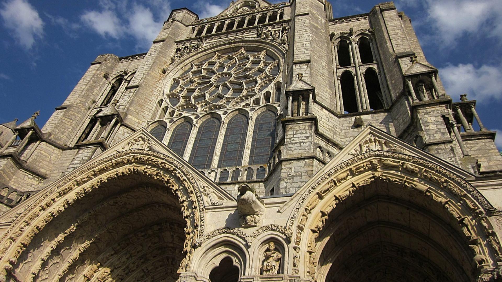 Quel type d'hébergement choisir pour les vacances à Chartres ?
